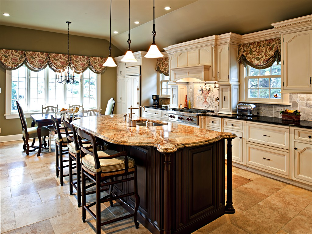 Home David Altemose Design Llc Kitchen Remodeling New Jersey Jersey Shore Renovation